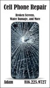 Cell-Phone-Repair-171x300