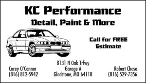 KC-Performance-BC