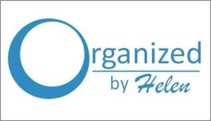 Organized-by-Helen
