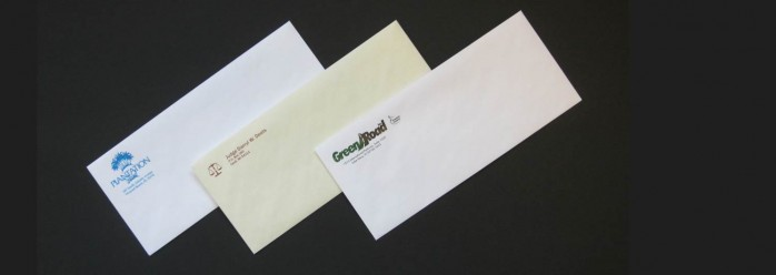 Web-Format-Envelopes-1-698x248