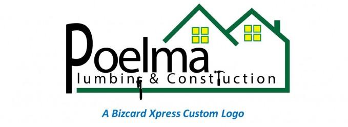 A Streamline Print & Design Custom Logo