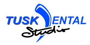 Tusk Dental Logo FINAL-01